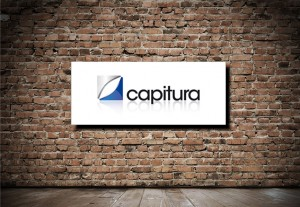 capitura Logo (c) by JFK089