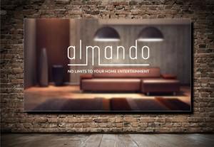 almando Spot (c) by JFK089