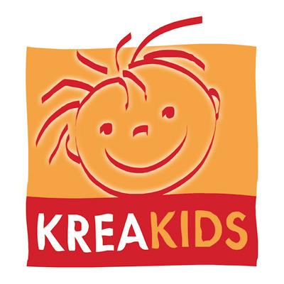 KreaKids Vorschule