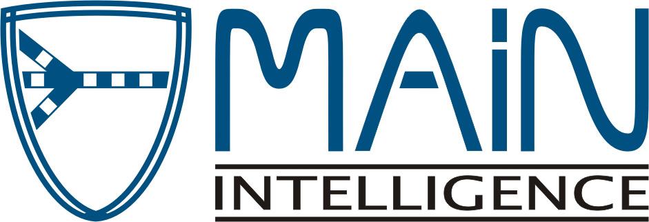 Main Intelligence