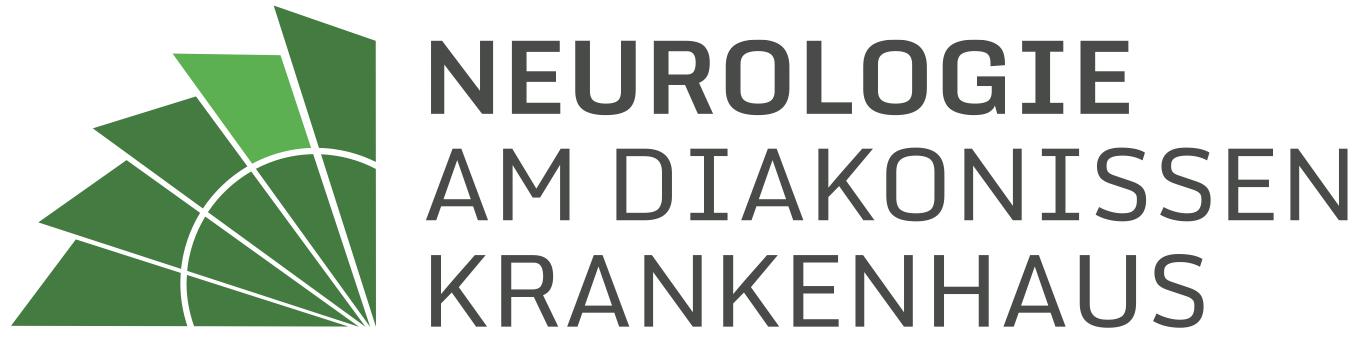 Neurologie Karlsruhe