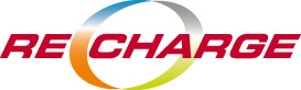 Recharge association
