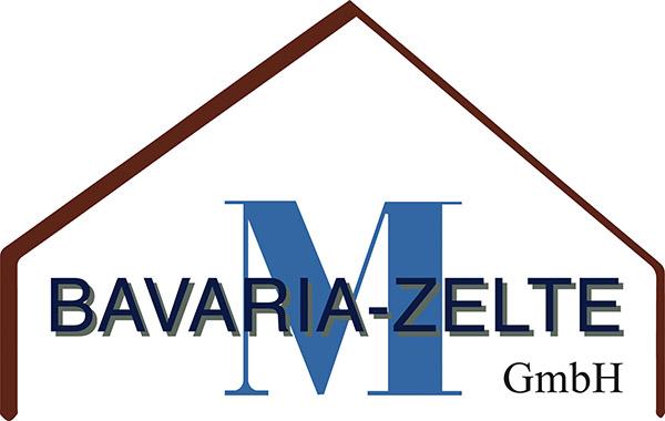 Bavaria Zelte