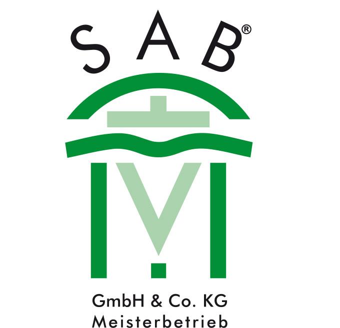 SAB Metallbau